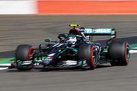 Ezzel a körrel szerezte meg a pole-pozíciót Valtteri Bottas - VIDEÓ