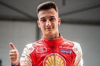Diego Ramos e Gaetano di Mauro conquistam Brasileiro de Kart e mantêm retrospecto da Shell