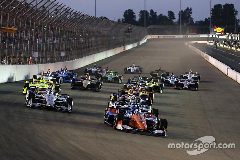 IndyCar 2019: Übersicht Fahrer, Teams und Fahrerwechsel