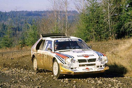 Z archiwum: WRC - szalone lata grupy B