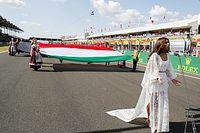 Гран При Венгрии Формулы 1 оказался под угрозой отмены