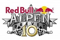 Vinci due biglietti per due il Red Bull Alpenbrevet 2019!