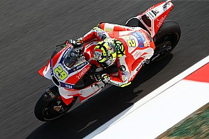 MotoGP Commentary Opinion: The man Ducati should sign for 2019