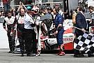 Le Mans ル・マン24時間を特集する新番組、テレビ朝日で放送開始