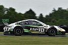PWC Road America PWC: Christensen wins in Alegra Porsche