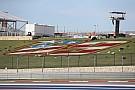 MotoGP Tribut untuk Hayden, COTA ubah nama tikungan