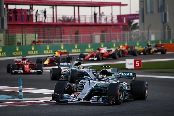 Formula 1 Son dakika Todt: Yeni üreticiler gelecek diye mevcut üreticilere haksızlık edemeyiz