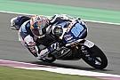 Moto3 Moto3 Qatar: Martin verslaat Canet in klassiek slipstreamduel