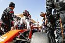 Honda-Unglück kommt selten allein: Mexiko-Gridstrafe für Fernando Alonso