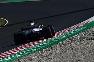 Fórmula 1 Previo Motorsport.com España pronostica el mundial 2018 de F1