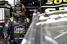 "NASCAR Cup Jimmie Johnson declares ""I'm not done"" as he returns to Fontana"