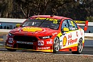 Supercars Winton Supercars: Coulthard leads all-Kiwi top three