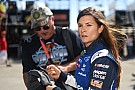 Danica Patrick to run 2018 Daytona 500 and Indy 500 before retiring