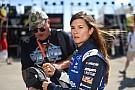 Monster Energy NASCAR Cup ダニカ・パトリック、来季のデイトナ500&インディ500を最後に引退
