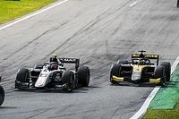 Alpine geeft junioren Zhou en Lundgaard rol binnen F1-team