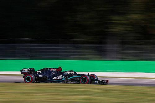 Ennyibe került a Mercedesnek a tavalyi bajnoki cím