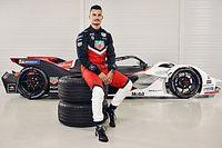 Formula E: Wehrlein nuovo pilota Porsche. Prende il posto di Jani