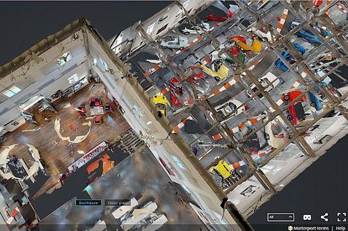 Découvrez l'expérience Autobau en 3D