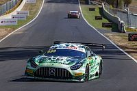 GruppeM becomes first team to join GT3-based DTM