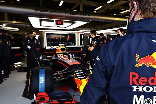 Los trucos en los neumáticos de la F1 que la FIA eliminará