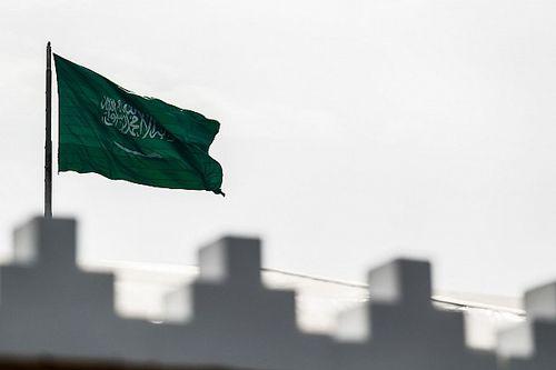 Amnesty, F1'i Suudi Arabistan GP ile ilgili uyardı