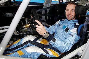 WTCC Practice report Motegi WTCC: Néstor Girolami fastest in first practice
