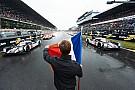 将来のスポーツカーレースのため……WEC世界ファン調査スタート
