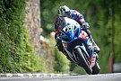 Road racing Livestream: Watch Isle of Man TT Races launch event