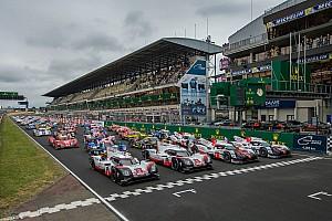 GENEL Son dakika FIA, Avrupa Birliği'nde yarışların yasaklanması konusuna cevap verecek