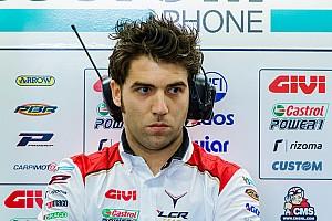 MotoGP Contenu spécial Mon job en MotoGP : ingénieur de données