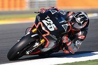 """Viñales verlangt terug naar 2016: """"Dat was de beste Yamaha ooit"""""""