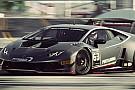 Sim racing Project CARS 2: ennyivel szebb a játék, ha PS4 Pro konzollal tolod