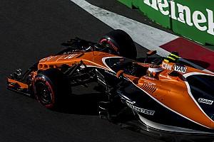F1 Noticias de última hora Honda, castigado por su larga ausencia de la F1