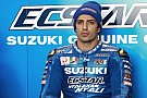 MotoGP Iannone is