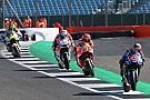 【MotoGP】ビニャーレス、マルケスのブローに冷や汗「危機一髪だった」