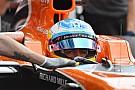 【F1】アロンソ「これまで以上に僕の市場価値も上がっている」
