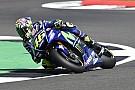 Valentino Rossi testet in Misano: Gelingt das MotoGP-Wunder von Aragon?