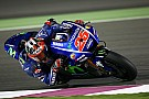 Analisis: Catatan tes pramusim MotoGP Qatar