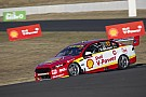 Supercars Sydney Supercars: McLaughlin equals Whincup's pole record