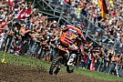 MXGP Frauenfeld: Herlings op pole voor kwalificatierace, Vlaanderen vierde in MX2