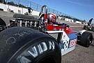 Un GP de France Historique au son du V8 Cosworth