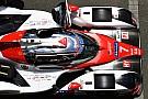 Kristensen: Technologie in WEC und Le Mans