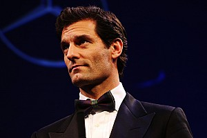 Formula 1 Breaking news Webber inducted into Australian Motor Sport Hall of Fame