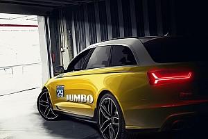 Automotive Nieuws Waarin rijden de Le Mans-coureurs naar huis?