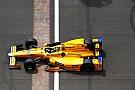 IndyCar McLaren не повернеться до Інді-500 у 2018 році