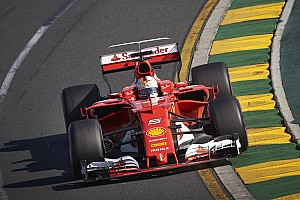 Formula 1 Race report 2017 Australian GP: Top 10 quotes after race
