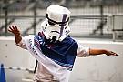 GP du Japon - Les 25 meilleures photos de jeudi