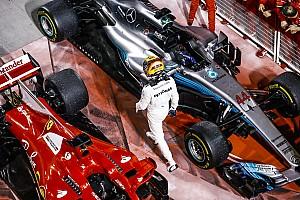Formula 1 Özel Haber Rusya GP canlı yayını hakkında bilgilendirme