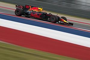 Формула 1 Блог «Ферстаппен обогнал вне трассы, за это штрафуют». Блог Петрова