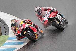 MotoGP Analisi Ora Dovi e la Ducati devono stupire nella